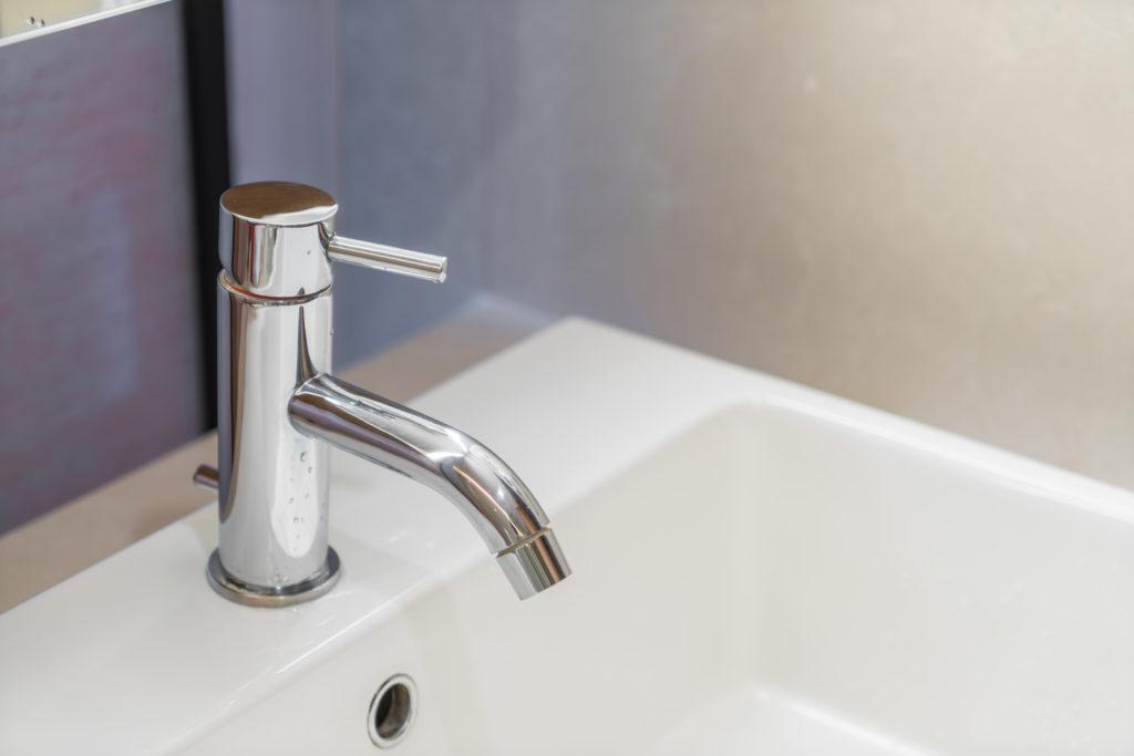 Vasca Da Bagno Sinonimo : Arredo bagno: aggiornamento normativo cosmob