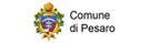 Comune Pesaro copia
