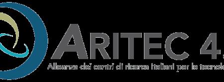 ARITEC logo