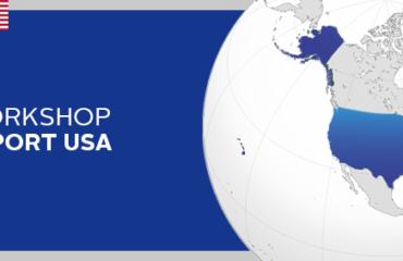 export USA 2018 img