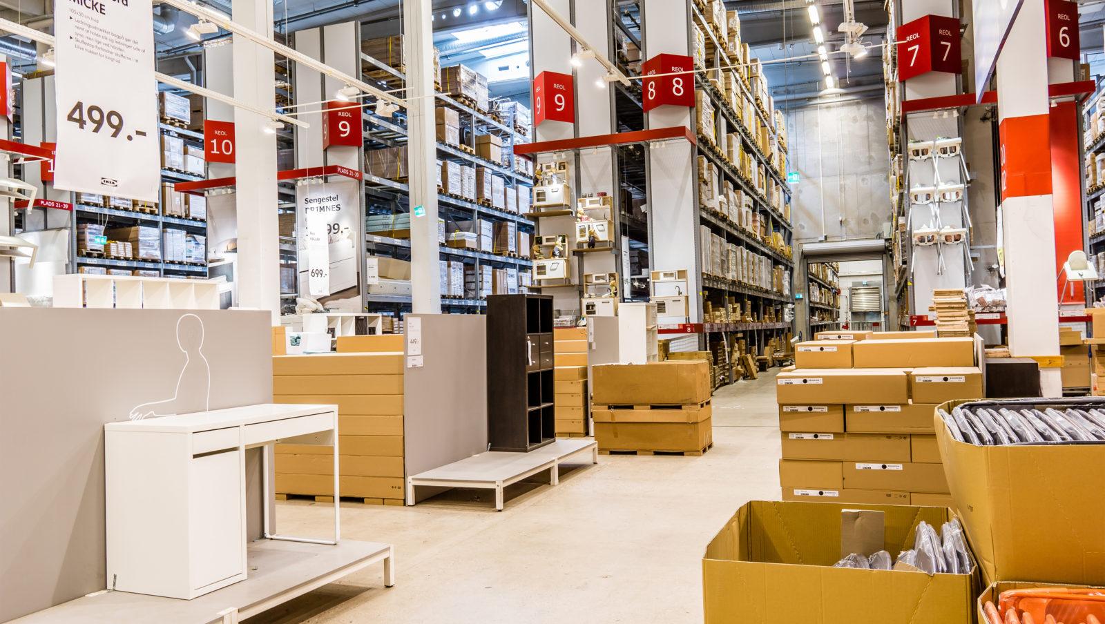 IKEA img