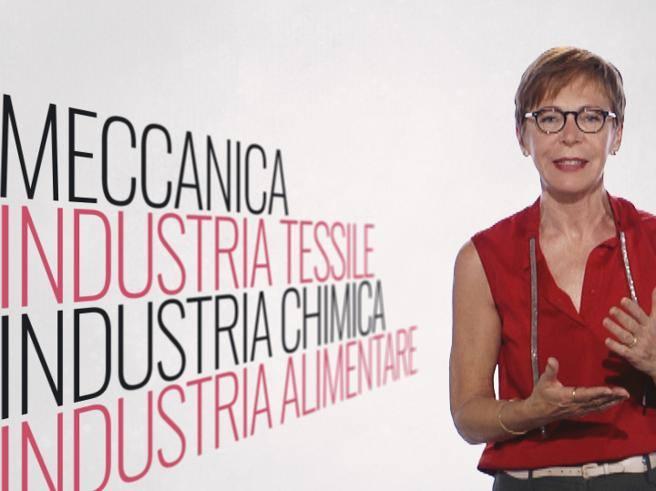 Milena Gabanelli parla degli ITS al Corriere della sera