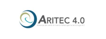 logo ARITEC ok