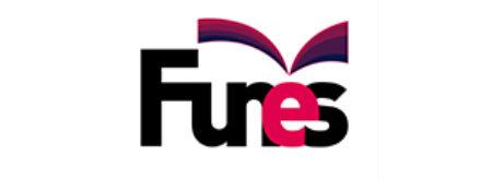 logo Funes