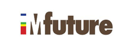 logo ImFuture
